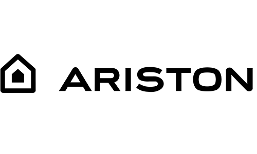 logo ricambi ariston